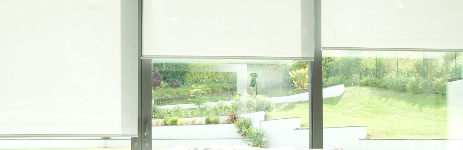 raamdecoratieheader1