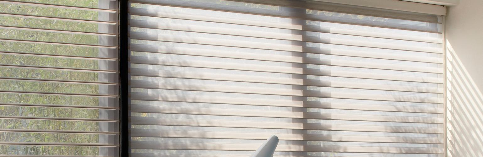 raamdecoratieheader4