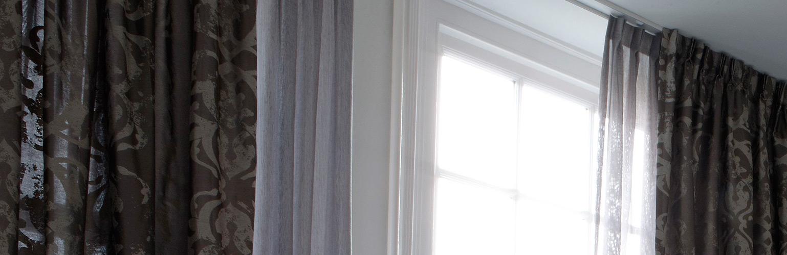 raamdecoratieheader5