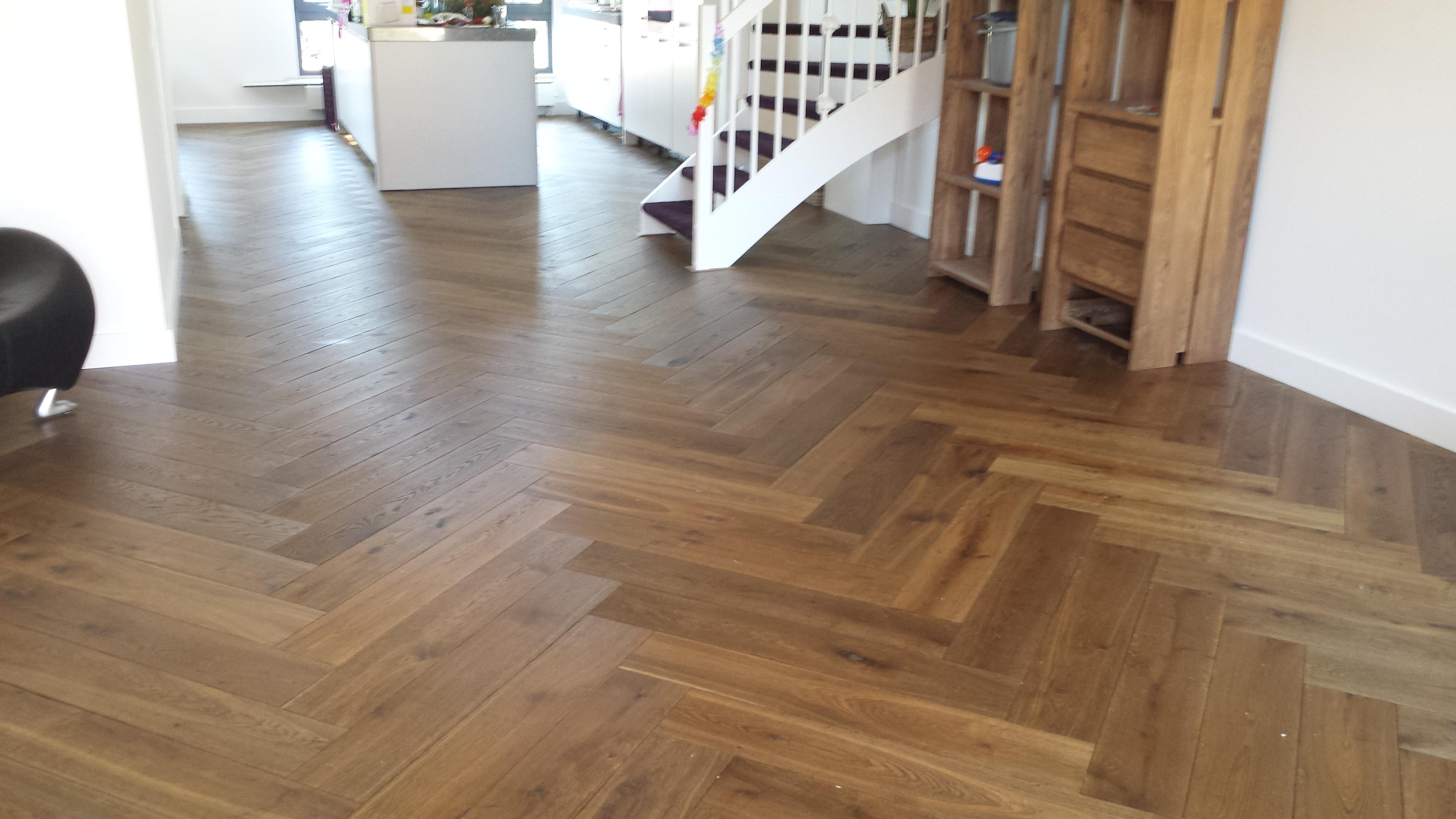 houten vloeren interieur dirigent lamelparket parket