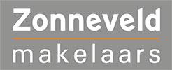 Logo-Zonneveld
