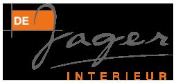 dejager-logo