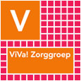 logo_viva_zorggroep